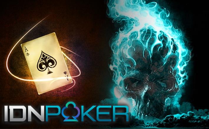Trik-Main-Poker-Online-di-Hp-agar-Lancar